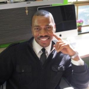 David Kirkland's Profile Photo