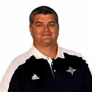 Adam Benton's Profile Photo