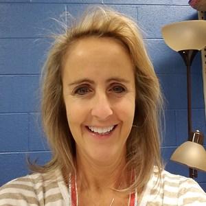 Marcia Stamey's Profile Photo