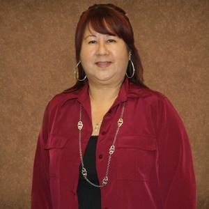 Linda Perez's Profile Photo