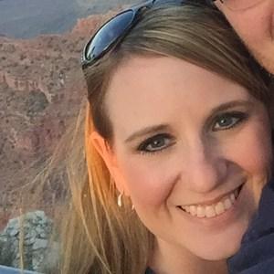 Michelle Barbee's Profile Photo
