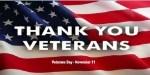 veterans_thumb.jpg
