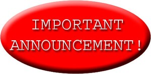 importance-clipart-important-announcement-2.jpg