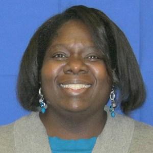Lakieshie Jennings's Profile Photo