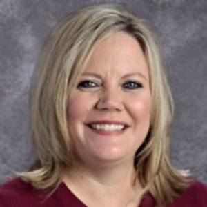 Paige Koenig's Profile Photo