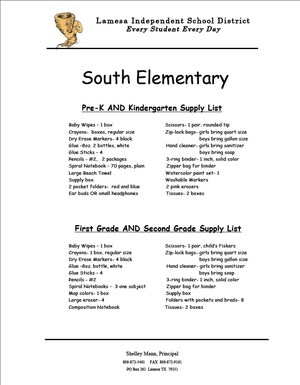 South Supplies List.jpg