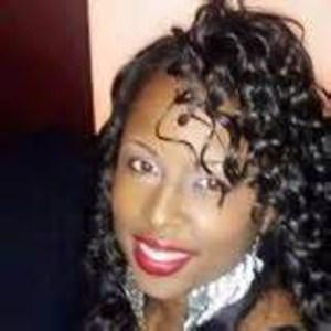 Alori Sheppard's Profile Photo
