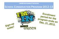 School_Conservation_Dec2012.jpg