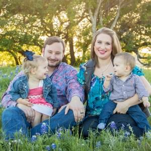 Lindsey Zapalac's Profile Photo