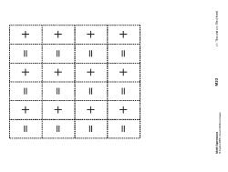 Plus - Equals Tiles.jpg