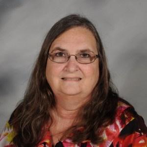 Donna White's Profile Photo