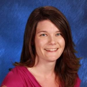Susan Fridly's Profile Photo