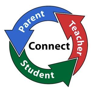 THM-Parent-Teacher-Conference-Tips.jpg