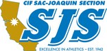 CIF Sac Joaquin Section