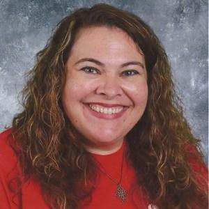 Jennifer Hutto's Profile Photo