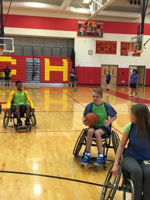 wheelchair basketball-3.jpg