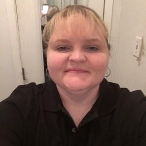 Monica Norris's Profile Photo