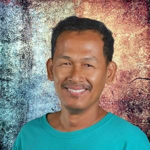 Arturo Ofiaza's Profile Photo