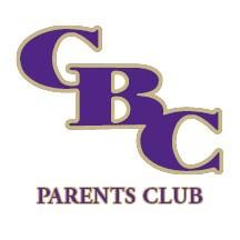 CBC Parents Club for digital.jpg