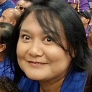 Cynthia Diaz's Profile Photo