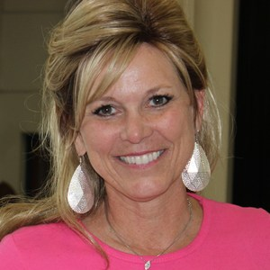 Mrs. Stacey  Carter`s profile picture