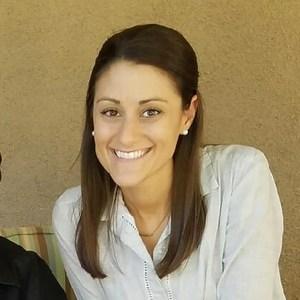 Mina Hogan's Profile Photo