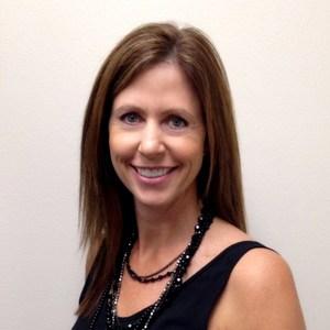 Dana Armstrong's Profile Photo