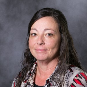 Nicole Greer's Profile Photo