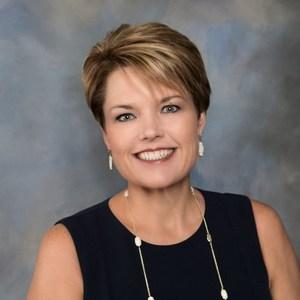 Kathy Pelzel's Profile Photo