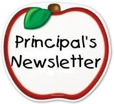 principal letter.jpg