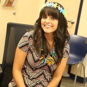 Amanda Reyna's Profile Photo