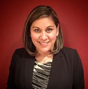 Ms. Norma Amezcua