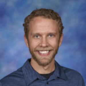 Caleb Personne's Profile Photo