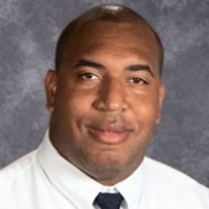 Austin Jackson '01's Profile Photo