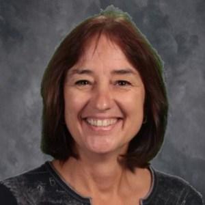 Clara Duelm's Profile Photo