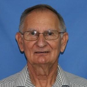 George Malis's Profile Photo
