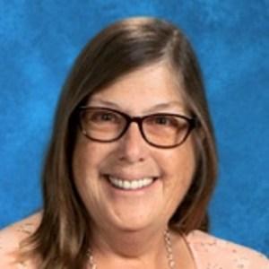 Theresa Frankel's Profile Photo