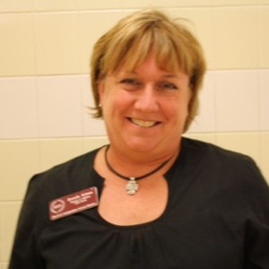 Brenda Kitten's Profile Photo