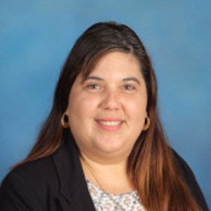 Laura Salazar's Profile Photo