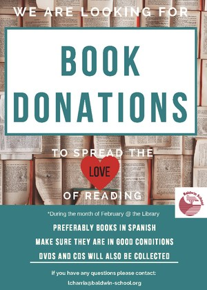 BOOK DONATIONS_Page_1.jpg