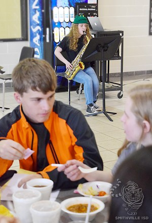 SHS_Band Chili Supper 020118 0783 FH.jpg