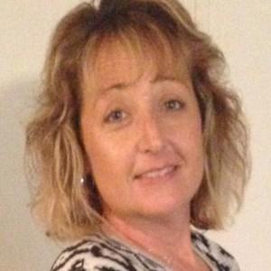Missy Babb's Profile Photo