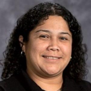Erika Najera's Profile Photo