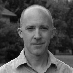Matthew Wert's Profile Photo