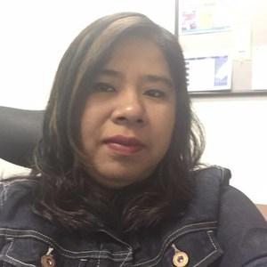 Minerva Valdez's Profile Photo