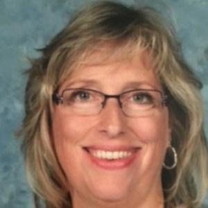 Julie Stiffler's Profile Photo