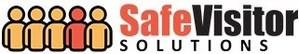safe_visitor.jpg