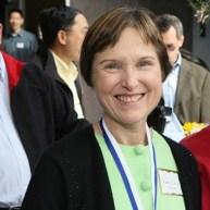 Kathi Sittner's Profile Photo