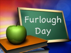 furlough DAY.jpg