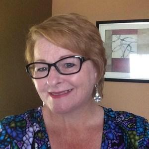 Shannon Noble's Profile Photo